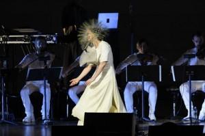 Björk_CarnegieHall_