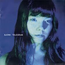 Björk_telegram_innovation