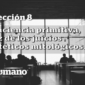 lección8.2